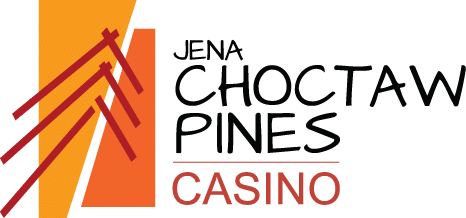 Jena Choctaw Pines Casino Logo