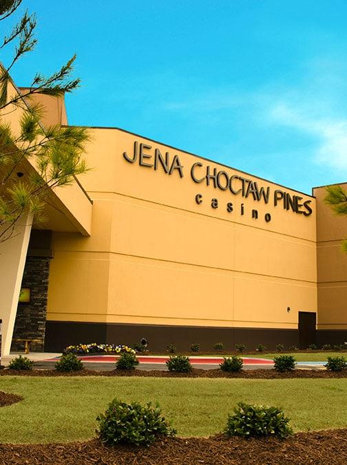 Casino Jena